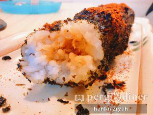 Foto review Chingu Korean Fan Cafe oleh Han Fauziyah 5