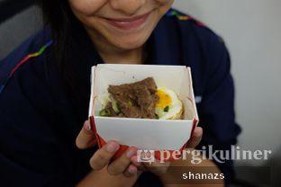 Foto 2 - Makanan di Steggo oleh Shanaz  Safira