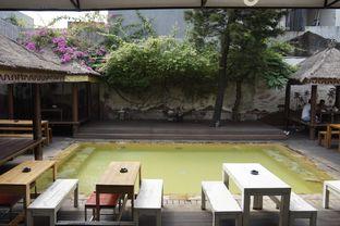 Foto 21 - Interior di Smarapura oleh yudistira ishak abrar