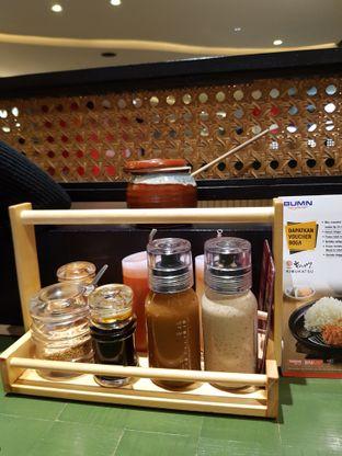 Foto review Kimukatsu oleh Yuli    IG: @franzeskayuli 3