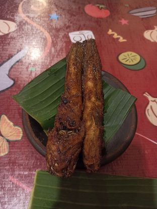 Foto review Waroeng SS oleh Ayu Permatasari 1