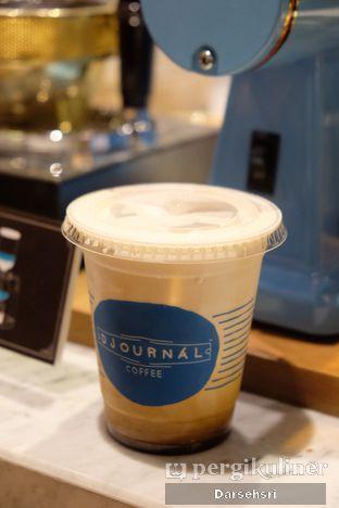 Foto review Djournal Coffee oleh Darsehsri Handayani 3