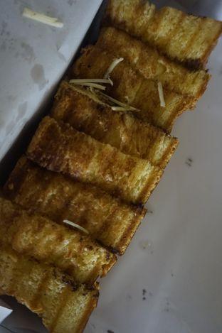 Foto 11 - Makanan di Bolu Bakar Tunggal oleh yudistira ishak abrar