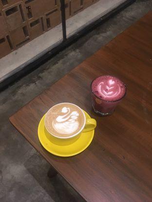Foto 12 - Makanan di Janjian Coffee 2.0 oleh Prido ZH