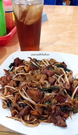 Foto Makanan di Rumah Makan 889 Chinese Food