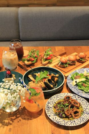 Foto 63 - Makanan di Planta Kitchen oleh Prido ZH