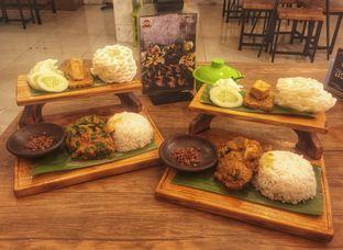 Foto - Makanan di Ayam Baper oleh Fitria Laela