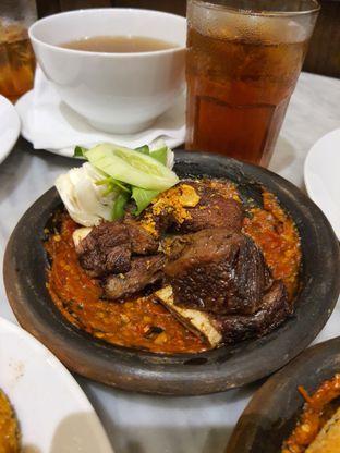 Foto 4 - Makanan di Warung Leko oleh @christianlyonal