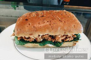 Foto 18 - Makanan di Daily Treats - The Westin Jakarta oleh Melody Utomo Putri
