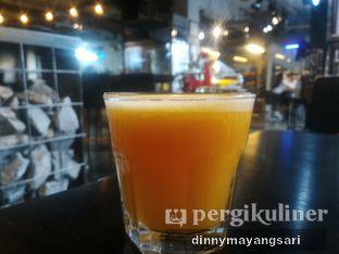 Foto 7 - Makanan di Komunal 88 oleh dinny mayangsari