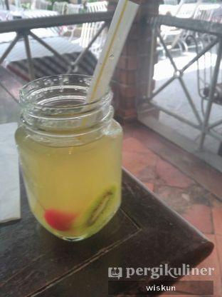 Foto 7 - Makanan di Pisa Kafe oleh D G