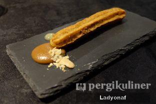 Foto 29 - Makanan di Namaaz Dining oleh Ladyonaf @placetogoandeat