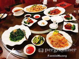 Foto 6 - Makanan di Ming Palace oleh Fannie Huang  @fannie599