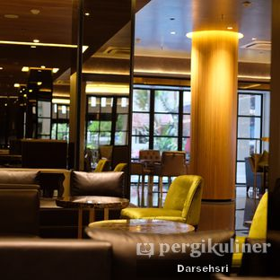 Foto review Piccolo Coffee Lounge oleh Darsehsri Handayani 8