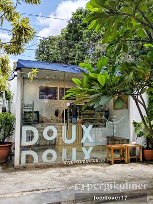 Foto 4 - Eksterior di Doux Cookies oleh Sillyoldbear.id