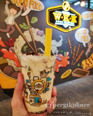 Foto review Warung Wakaka oleh Andre Joesman 1