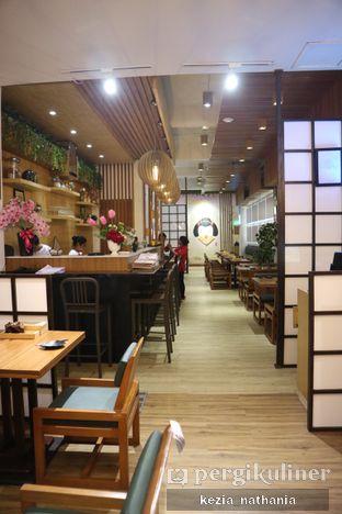 Foto 10 - Interior di Katsu-Ya oleh Kezia Nathania