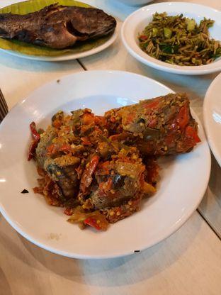 Foto 1 - Makanan di Restoran Beautika Manado oleh @bondtastebuds