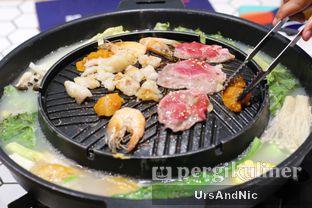 Foto 4 - Makanan di The Social Pot oleh UrsAndNic