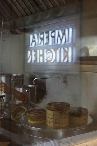 Foto 12 - Interior di Imperial Kitchen & Dimsum oleh yudistira ishak abrar