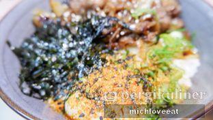 Foto 32 - Makanan di Black Cattle oleh Mich Love Eat