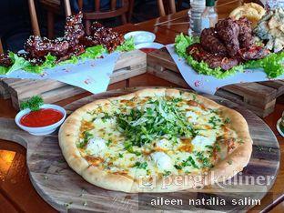 Foto 4 - Makanan di Minus Two oleh @NonikJajan