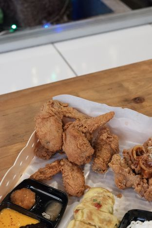 Foto 4 - Makanan di Vaganza oleh Eka Febriyani @yummyculinaryid