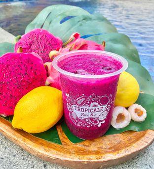 Foto review Tropicale Juice Bar oleh Andrika Nadia 1