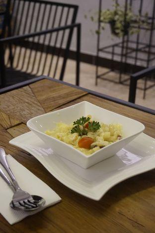 Foto 9 - Makanan di Artivator Cafe oleh yudistira ishak abrar