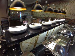 Foto review Steak 21 Buffet oleh Jessica capriati 7