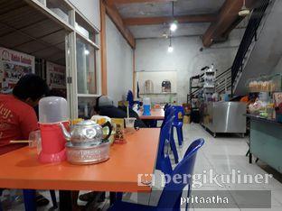 Foto review Kedai Sabindo oleh Prita Hayuning Dias 6