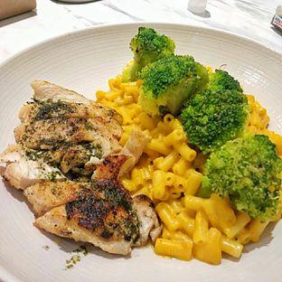 Foto review Umauma Eatery & Shop oleh duocicip  18