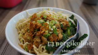Foto 7 - Makanan di Hosit Hosit Bangka Kuliner oleh Jessica | IG:  @snapfoodjourney