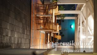 Foto review Dakken oleh Desy Mustika 5