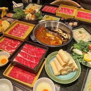 Foto 1 - Makanan di Momo Paradise oleh Andrika Nadia