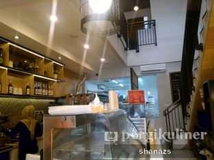 Foto 9 - Interior di Spatula oleh Shanaz  Safira