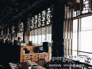 Foto 15 - Interior di Enmaru oleh Melody Utomo Putri