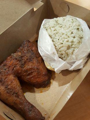 Foto 10 - Makanan di Roastkuy oleh Stallone Tjia (Instagram: @Stallonation)