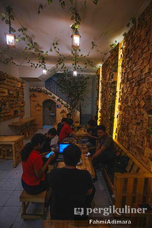 Foto review Kikopi oleh Fahmi Adimara 21