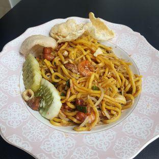 Foto 2 - Makanan di Mie Aceh Nyak Lin oleh Naomi Suryabudhi