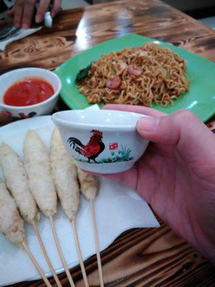 Foto 1 - Makanan di DMarcas Kopi oleh Fani Fransisca