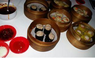 Foto - Makanan di Dimsum House oleh Lidya Sutedjo