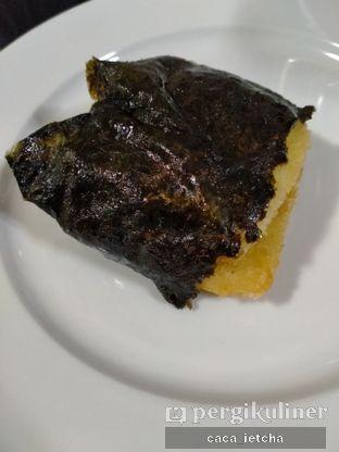 Foto 9 - Makanan di Burgushi oleh Marisa @marisa_stephanie