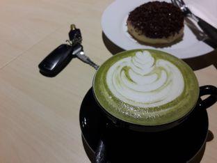 Foto review Flow Coffee oleh @stelmaris  1
