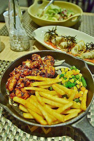 Foto 3 - Makanan di Maison Tatsuya oleh Couple Fun Trip & Culinary