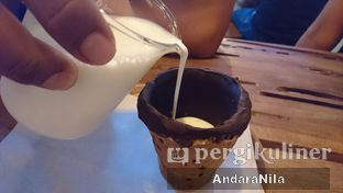 Foto review Popolo Coffee oleh AndaraNila  4
