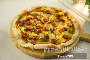 Foto 9 - Makanan di Orofi Cafe oleh Tissa Kemala