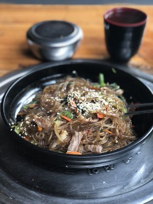 Foto 1 - Makanan di Seorae oleh Nanakoot
