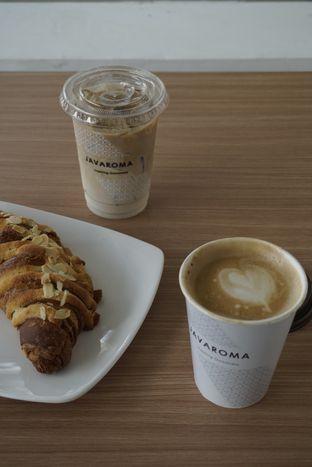 Foto 3 - Makanan di Javaroma Bottega del Caffe oleh yudistira ishak abrar