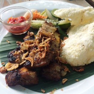 Foto 10 - Makanan di Omah Sendok oleh Yulia Amanda